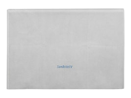Premium Dust Cover for 55 Veranda & Signature Series, SB-DC-VS-55A, 35805968, Protective & Dust Covers