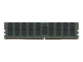 Dataram DRV2666R/128GB Main Image from Front