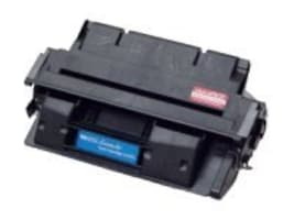 microMICR Black Toner Cartridge for LaserJet 4000 and 4050 Series Printers, MICR-TJA-406, 7359198, Toner and Imaging Components
