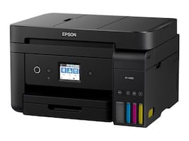 Epson C11CG19203 Main Image from Right-angle