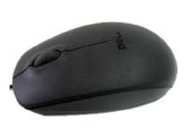 Protect Covers Dell MS111-L Custom Mouse Cover, DL1392-2, 13830871, Protective & Dust Covers