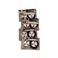 Imation 250 500MB QIC DC6250 Data Cartridge, 46157, 17520, Tape Drive Cartridges & Accessories