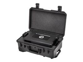 G-Technology Shuttle XL Case Pelican IM2500 ev Module, 0G04981, 32238161, Carrying Cases - Other