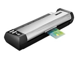 Plustek Mobileoffice D430-G 600x600dpi 9.45x50 USB 2.0 Trade Compliant, 783064645881, 15265415, Scanners