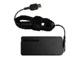 Lenovo 65W AC Adapter, 888014997, 16473443, AC Power Adapters (external)
