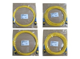 Cisco 15454-24MPO-MPO-2= Main Image from Front