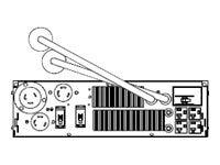 Eaton EPPDMG6000-3U-7 Main Image from