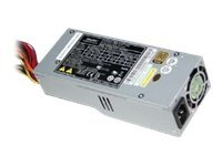 Shuttle Computer Group PC61J Main Image from