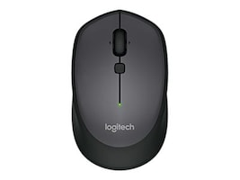 Logitech 910-005743 Main Image from Top