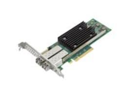 HPE HPE SN1610Q 32GB 2P FC HBA, R2E09A, 37668101, Memory - Flash