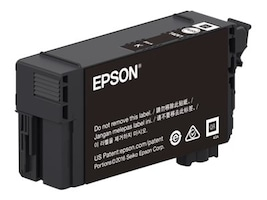 Epson T41P520 Main Image from Right-angle