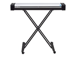 Context Scanning Technology SD One 36+ Large Format Scanner, 5300D012006, 33829851, Scanners