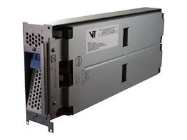 V7 RBC43-V7 Main Image from Right-angle