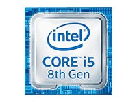Intel CM8068403362607 Main Image from Front