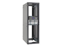 Eaton RSV4260B Main Image from Left-angle