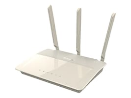 D-Link Wireless AC1900 Dual Band Gigabit Cloud Router, DIR-880L, 17035921, Wireless Routers