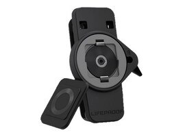 OtterBox Lifeactiv Belt Clip w  Quickmount, 78-50357, 18951761, Carrying Cases - Phones/PDAs