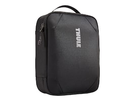 THULE TSPW302 SUBTERRA         CASEPOWERSHUTTLE PLUS BLACK, 3204139, 37261052, Carrying Cases - Other