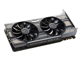 eVGA 08G-P4-6274-KR Main Image from Right-angle