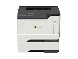 Lexmark MS421dw Mono Laser Printer, 36S0220, 35890752, Printers - Laser & LED (monochrome)