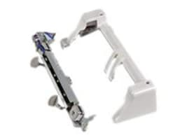 Ricoh Output Jobber Type M25 Align Stack for SR3230, 417630, 33661665, Printers - Output Trays/Sorters