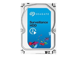 Seagate Technology ST8000VX0002 Main Image from Front
