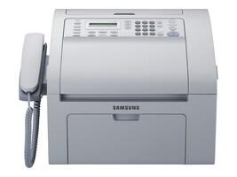 Samsung SF-760P Mono Laser MFP, SF-760P, 13544411, MultiFunction - Laser (monochrome)
