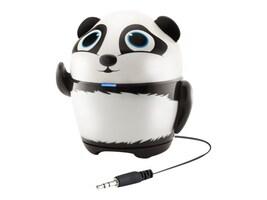 Accessory Power 3.5mm Speaker, GG-PAL-PANDA, 36550573, Speakers - Audio