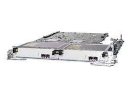 Cisco A9K-SIP-700-RF Main Image from Right-angle