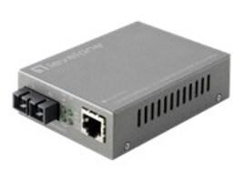 CP Technologies LevelOne GVS-3110 10 100 1000, GVS-3110, 13665036, Network Transceivers