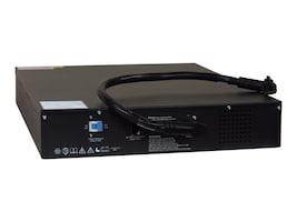 Liebert GXT4 72V R T EBC w  Rackmount Kit for GXT 3000VA R T UPS, GXT4-72VBATT, 18382191, Batteries - Other