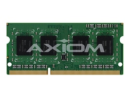 Axiom 0A65724-AX Main Image from Front