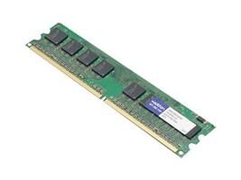 Add On 2GB DRAM Upgrade for Cisco 1941, 1941W, MEM-1900-2GB-AO, 13599770, Memory - Network Devices