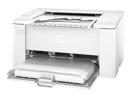 HP LaserJet Pro M102w Printer, G3Q35A#BGJ, 32670957, Printers - Laser & LED (monochrome)