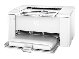 HP Inc. G3Q35A#BGJ Main Image from Right-angle