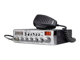 Uniden 40CH CB RADIO                  PERPINTEGRATED SWR METER, PC78LTX, 37514110, Home Theatre Systems