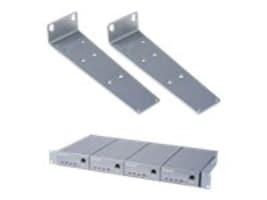Panasonic Rack Rail Kit, BY-HCA10A, 15133375, Rack Mount Accessories