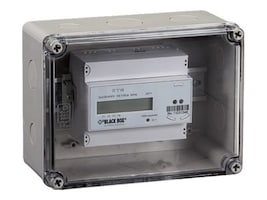 Black Box INTERNAL SCSI ADAPTER, EME2PM-R2, 32991911, Environmental Monitoring - Indoor