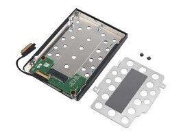 Lenovo MECH_BO TP X270 M.2 TRAY, 4XF0Q58851, 38339931, Memory - Flash