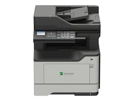 Lexmark 36S0620 Main Image from Front