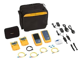 Fluke Networks CFP2-100-S-NW Main Image from Left-angle