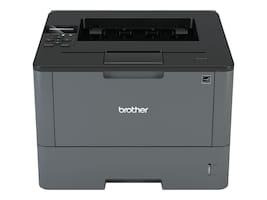 Brother HL-L5000D Business Laser Printer, HL-L5000D, 31478699, Printers - Laser & LED (monochrome)