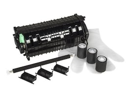 Ricoh Maintenance Kit for SP 4500, 407329, 18385471, Printer Accessories