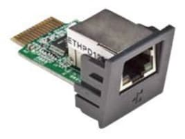 Intermec IEEE 802.3 Ethernet Module for PC23CTLR, 203-183-210, 31189871, Network Print Servers