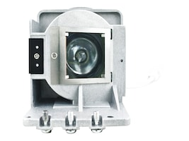 V7 Replacement Lamp for IN112x, IN114x, IN116x, IN118HDxc, IN119HDx, SP1080, SP-LAMP-093-V7-1N, 32969975, Projector Lamps