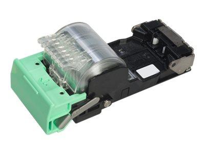 Ricoh Type M Stapler Cartridge for IBM SR5000 & Ricoh SR4110
