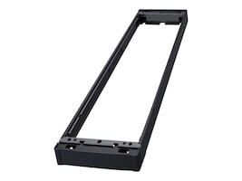 APC 300mm Roof Height Adapter, SX42U to VX42U, ACDC2500, 15999339, Cooling Systems/Fans