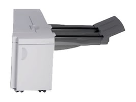 Xerox 097S03670 Main Image from Front