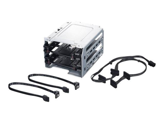 lenovo thinkstation p520 hard drive bracket kit  4xh0s69186