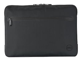Dell YKHV0 Main Image from Front